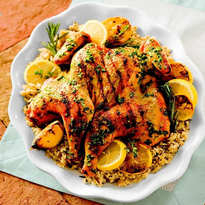 grilled lemon herb chicken herbed grilled chicken herb grilled chicken ...