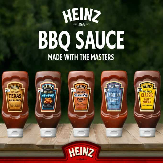 review_sauces_heinz-pitmasters_ptomo-sheet