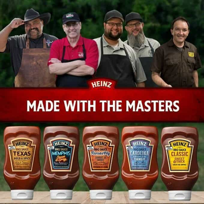 review_sauces_heinz-pitmasters_the-pitmasters