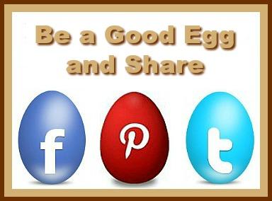 Social Share